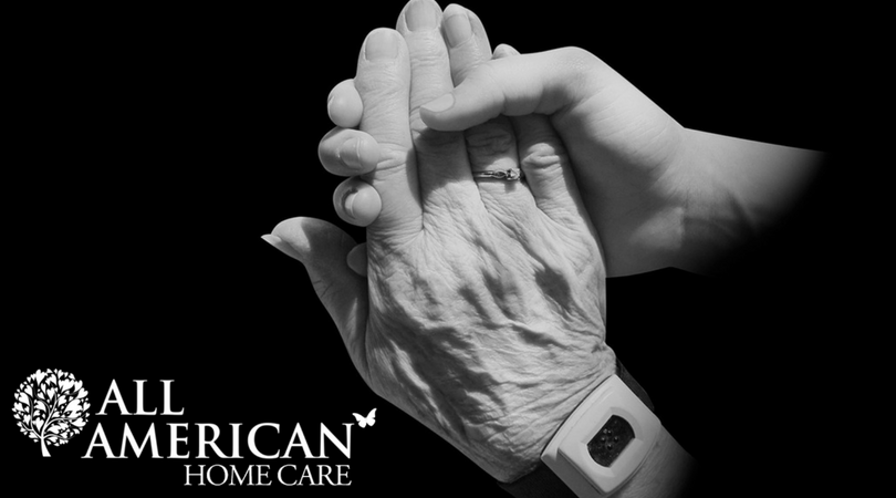 Agency on Aging: The Importance of Finding a Quality Elderly Care Provider