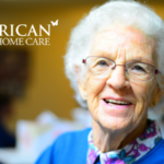 How to Switch Home Care Agencies the Right Way