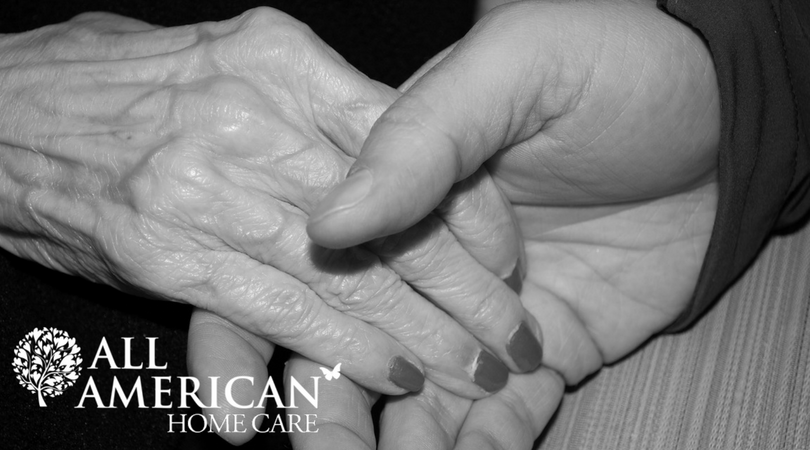 Agency on Aging: How to Find the Right Company to Work at as a Caregiver