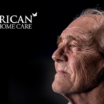 Agency on Aging Pennsylvania: How to Find the Right Agency for Your Loved One