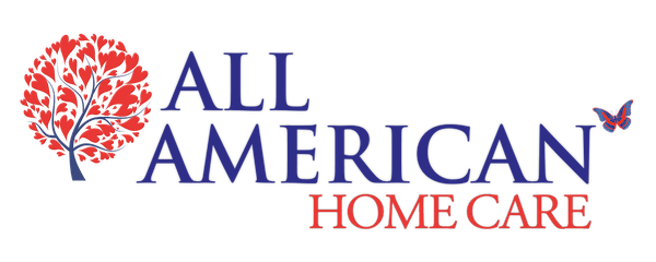 All American Home Care