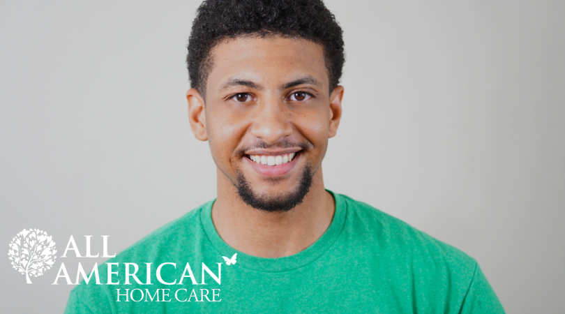 How to Build a Career You Love as a Home Health Aide