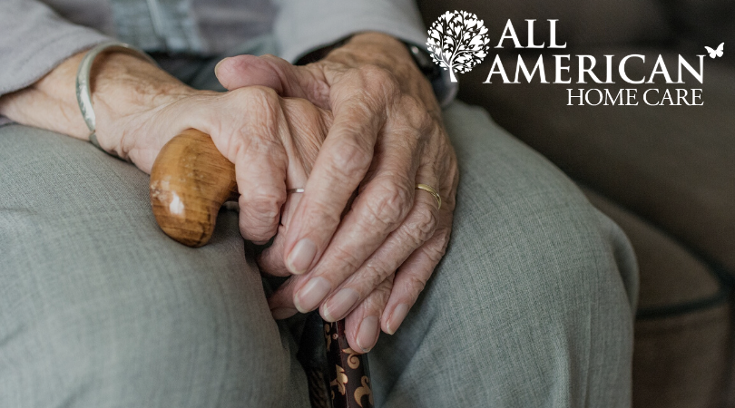 A Guide to Fall Prevention In the Elderly