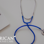 What Does a Home Health Aide do and is it Right for You?
