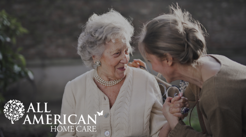Home Care for Special Needs Adults