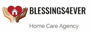 Blessings4ever Home Care Agency Philadelphia
