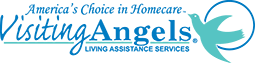 Visiting Angels Home Care Provider Philadelphia, PA