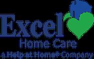 Excel Home Care Provider Philadelphia