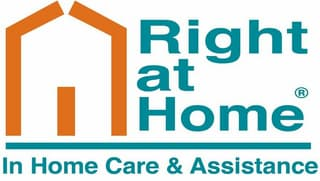 Right at Home In Home Care & Assistance Philadelphia