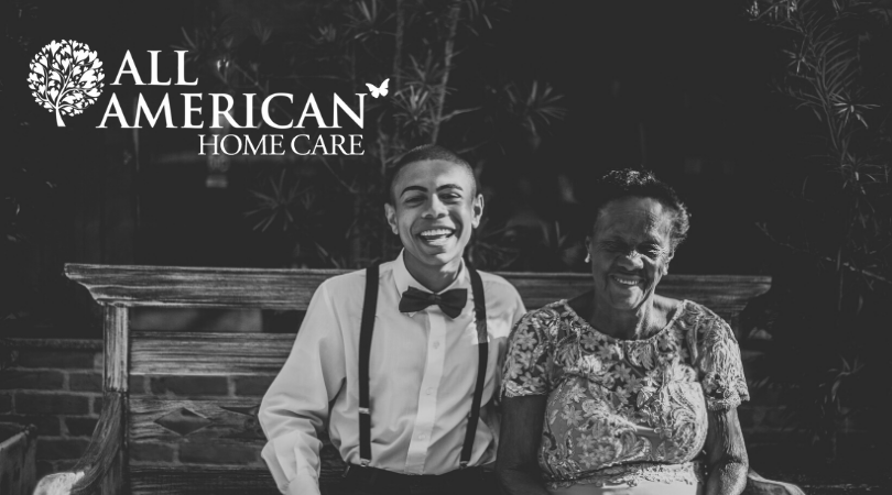 What are Elder Care Services and When is it Best to Put in Place?