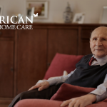 Aging in Place: Why Home Healthcare is on the Rise