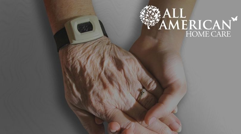 How to Have Tough Conversations with Aging Loved Ones