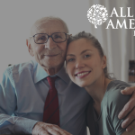 5 Signs You Need Elder Care For Your Loved One