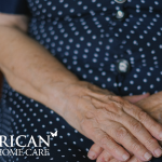 What is the Difference Between Elder Care and Home Healthcare?