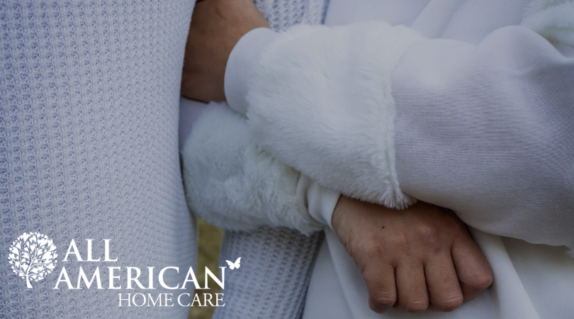 What is the Difference Between Hospice and In-Home Healthcare?