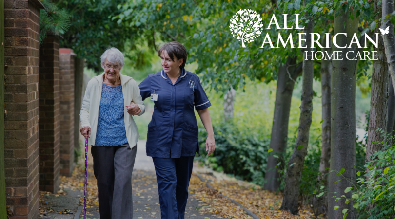 5 Simple Things You Can do to Help Patients with Mobility Issues