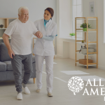 How to Love Your Job as an Elder Caregiver