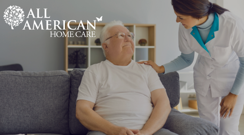 How to Set Boundaries and Protect Your Mental Health as a Home Health Aide